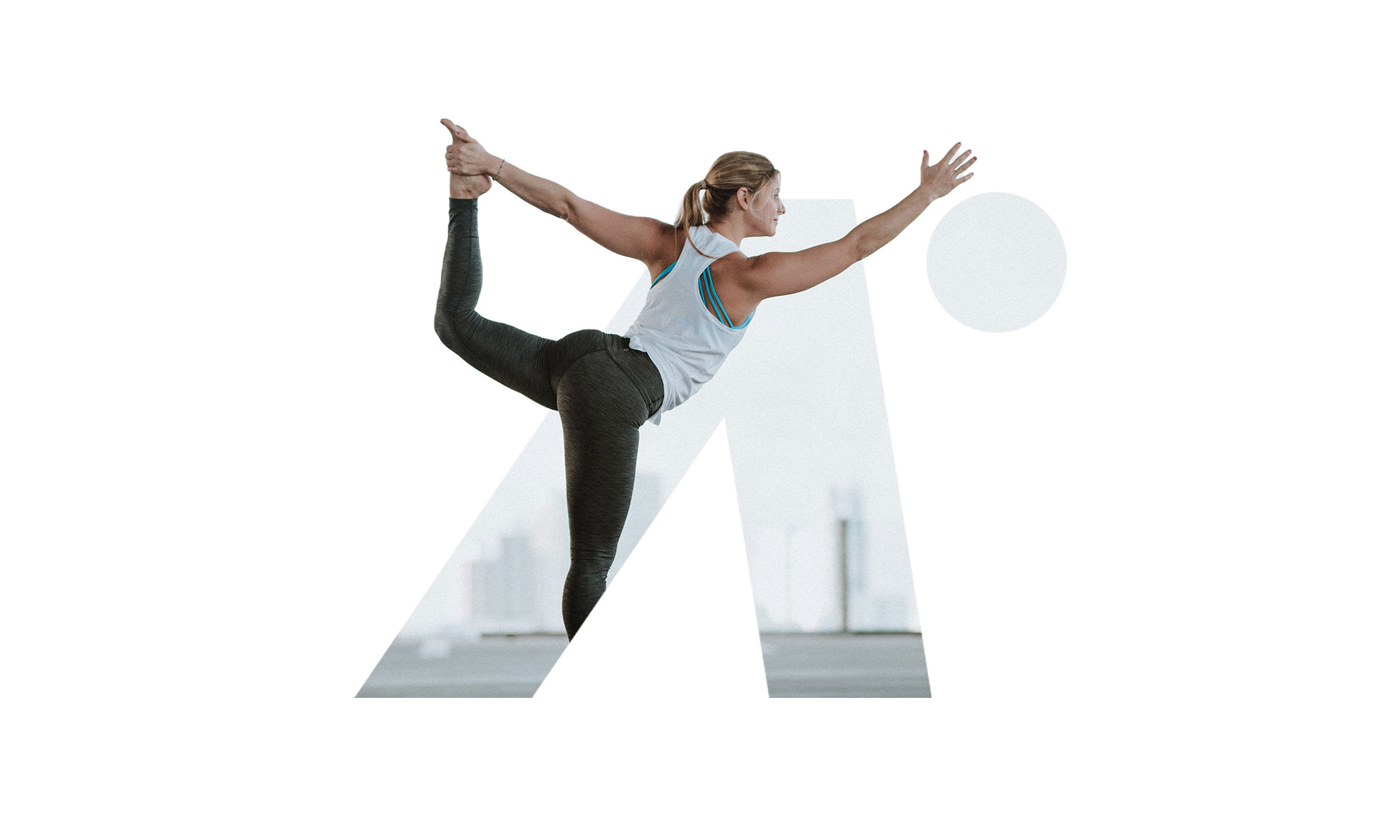 Yogalete Project Image